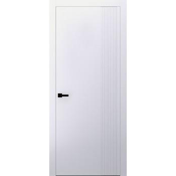 Межкомнатные двери Astori D4