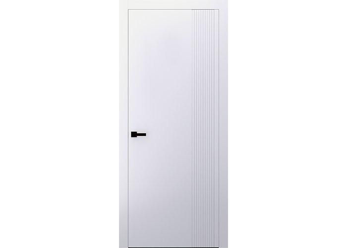 Межкомнатные двери Astori D4  1