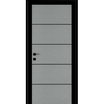 Межкомнатные двери Astori E14