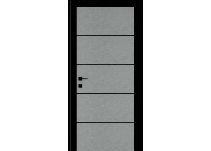 Межкомнатные двери Astori E14  1