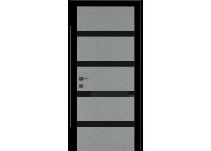 Межкомнатные двери Astori E7  1