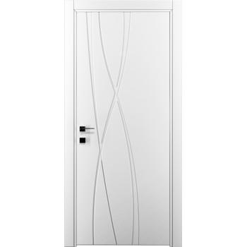 Межкомнатные двери Dooris G20