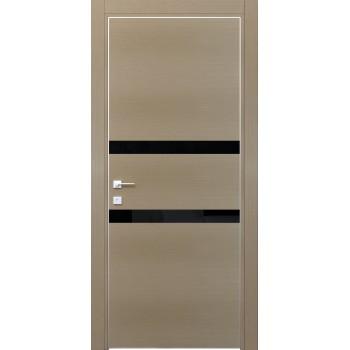 Межкомнатные двери Dooris GW02