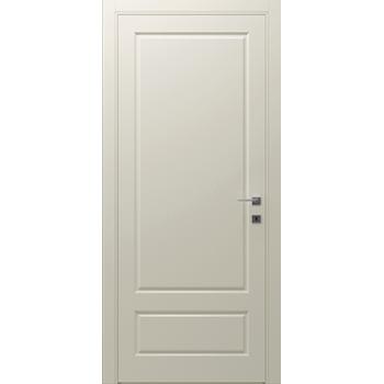 Межкомнатные двери Dooris С 09