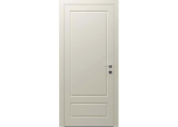 Межкомнатные двери Dooris С 09  1