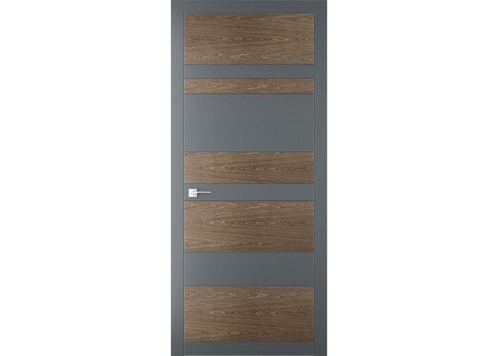 Межкомнатные двери Astori I4  1