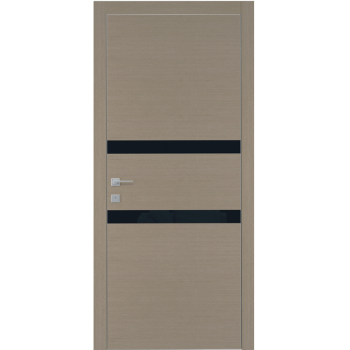 Межкомнатные двери Astori A3