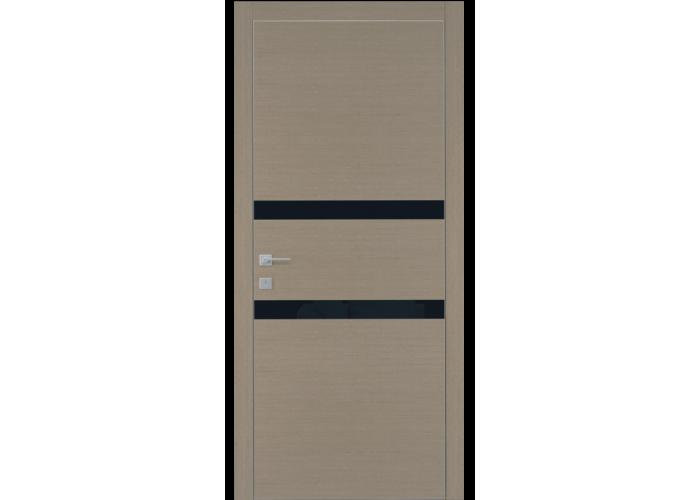 Межкомнатные двери Astori A3  1