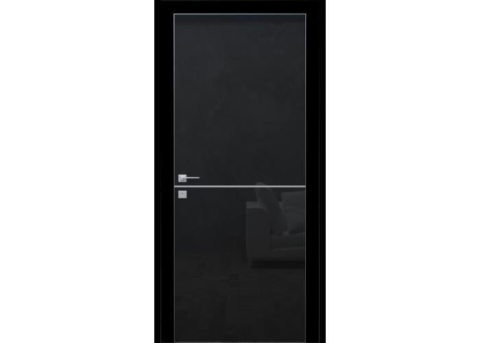 Межкомнатные двери Astori B2  1
