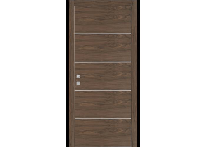 Межкомнатные двери Astori C4  1