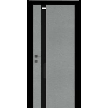 Межкомнатные двери Astori E8