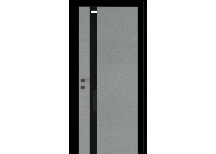 Межкомнатные двери Astori E8  1
