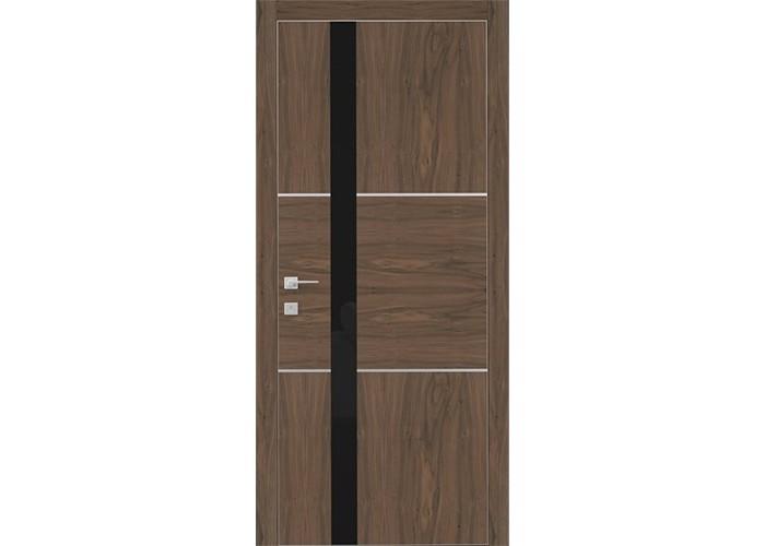 Межкомнатные двери Astori C5  1
