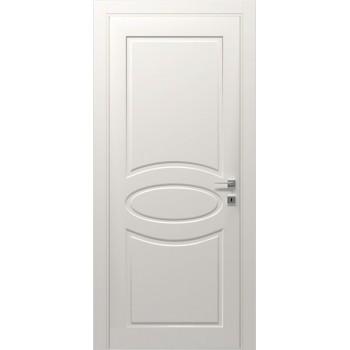 Межкомнатные двери Dooris С 01