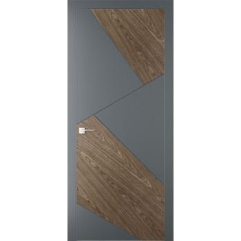 Межкомнатные двери Astori I5