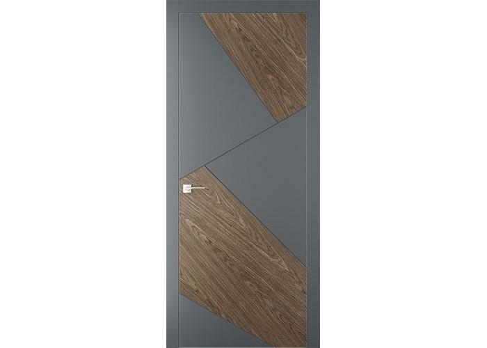 Межкомнатные двери Astori I5  1
