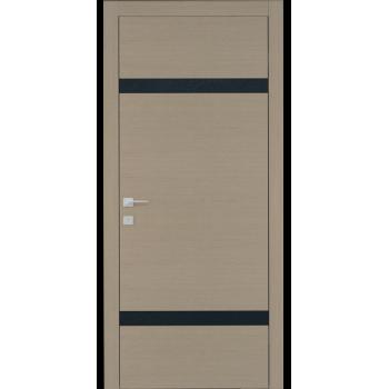 Межкомнатные двери Astori A4