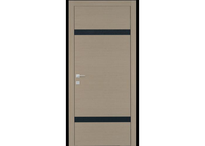 Межкомнатные двери Astori A4  1