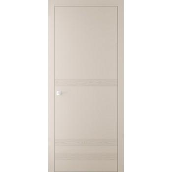 Межкомнатные двери Astori H3