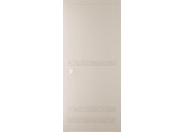 Межкомнатные двери Astori H3  1