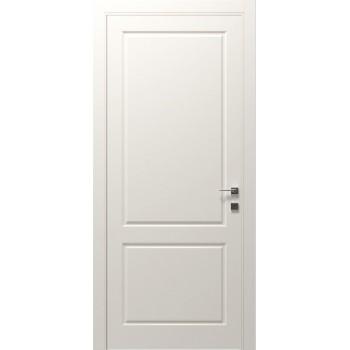 Межкомнатные двери Dooris С 03