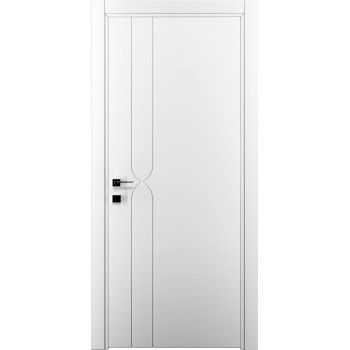 Межкомнатные двери Dooris G22