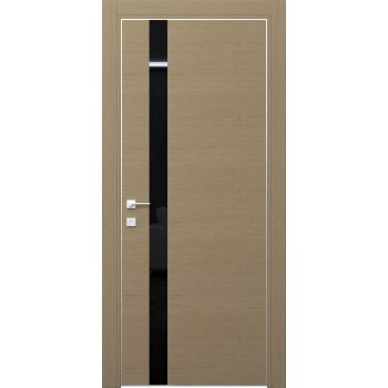 Межкомнатные двери Dooris GW04