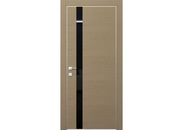 Межкомнатные двери Dooris GW04  1
