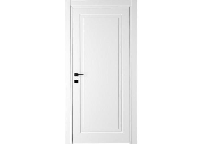 Межкомнатные двери Dooris NС 01  1