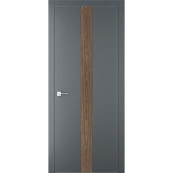Межкомнатные двери Astori I6