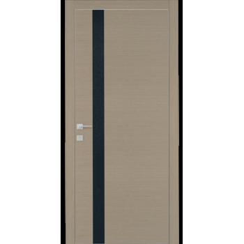 Межкомнатные двери Astori A10
