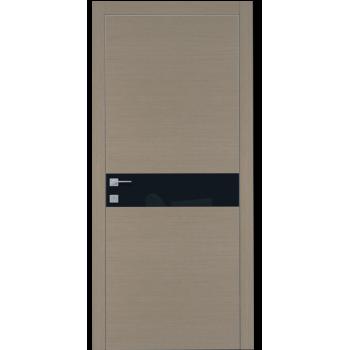 Межкомнатные двери Astori A2