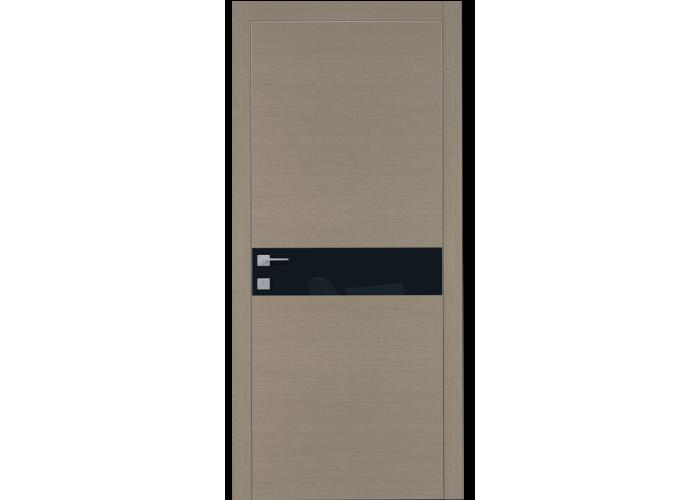 Межкомнатные двери Astori A2  1