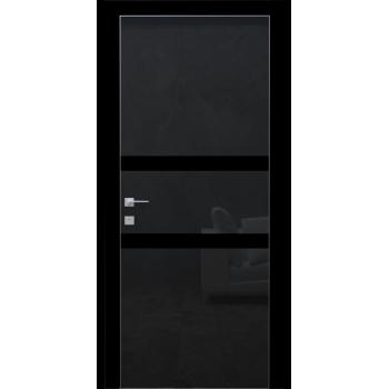 Межкомнатные двери Astori B5