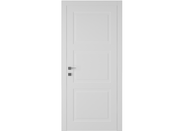 Межкомнатные двери Astori F3  1