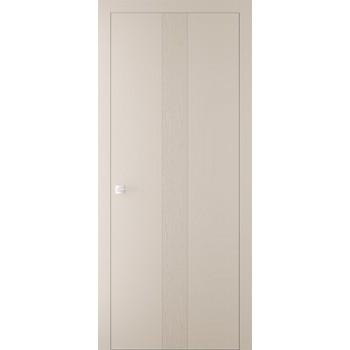 Межкомнатные двери Astori H6
