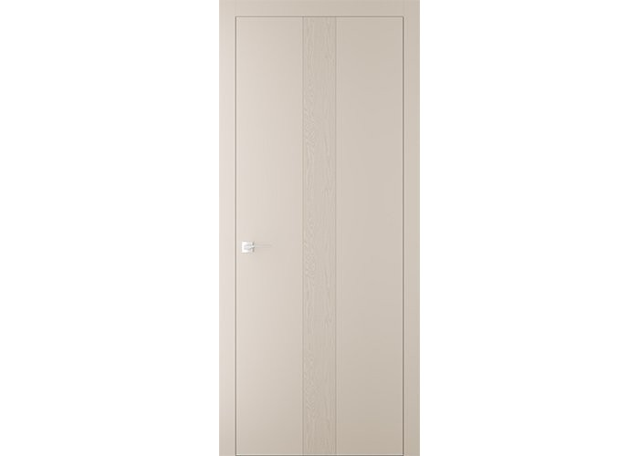 Межкомнатные двери Astori H6  1