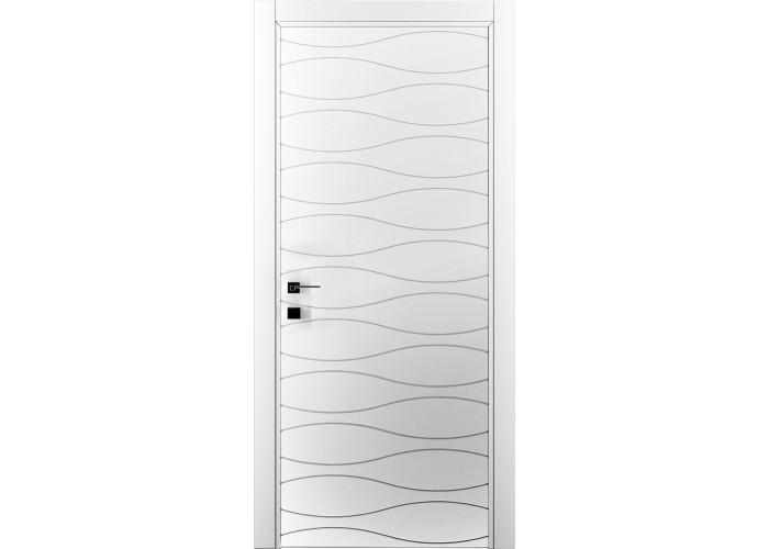 Межкомнатные двери Dooris G07  1