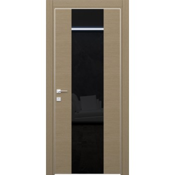 Межкомнатные двери Dooris GW07