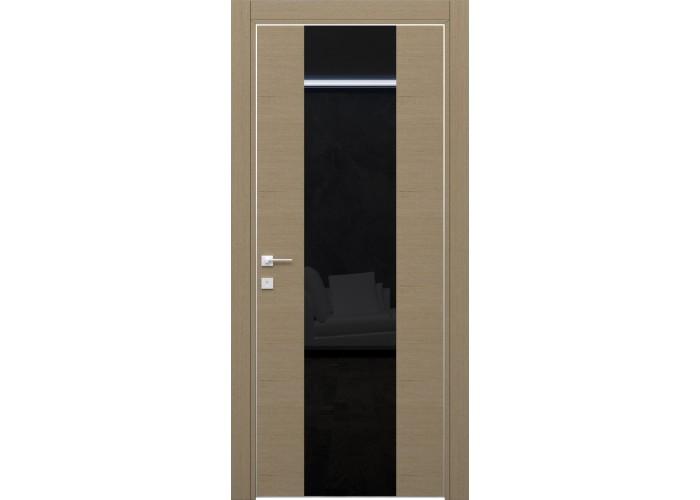 Межкомнатные двери Dooris GW07  1