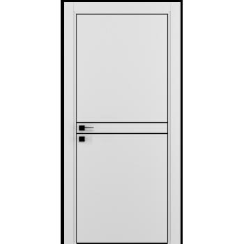 Межкомнатные двери Dooris А02