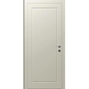 Межкомнатные двери Dooris С 07