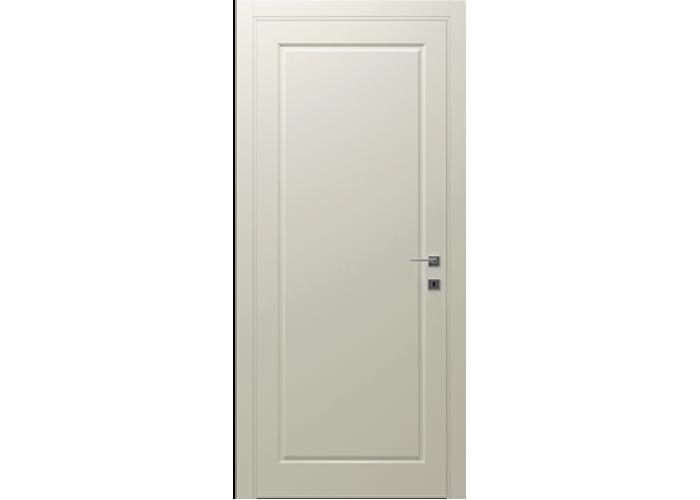 Межкомнатные двери Dooris С 07  1