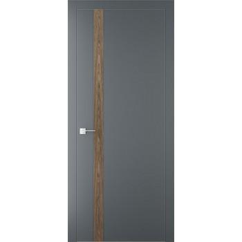 Межкомнатные двери Astori I7