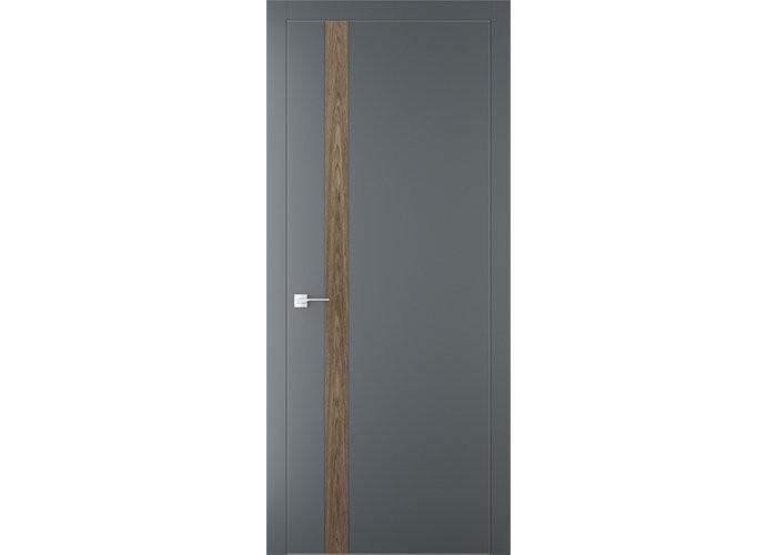 Межкомнатные двери Astori I7  1