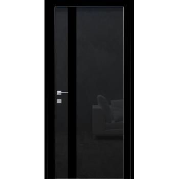Межкомнатные двери Astori B10