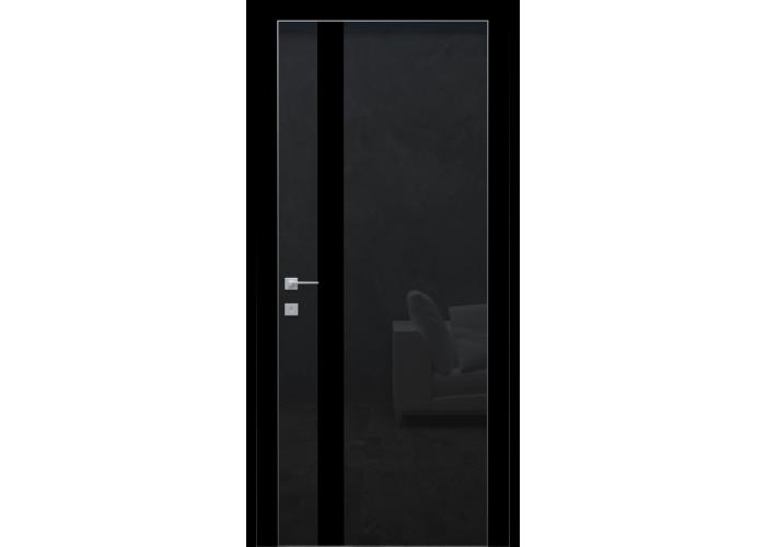 Межкомнатные двери Astori B10  1