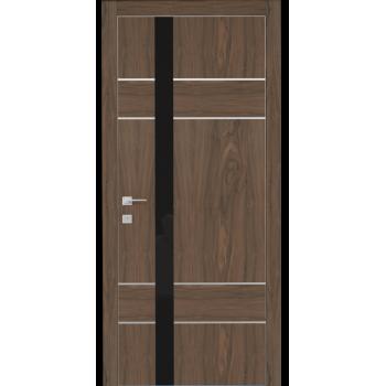Межкомнатные двери Astori C10