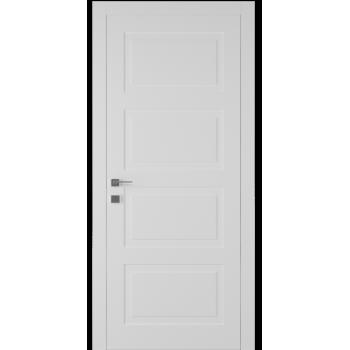 Межкомнатные двери Astori F4