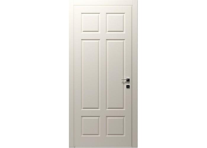 Межкомнатные двери Dooris С12  1